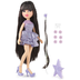 bratz crystalicious doll jade dolls lets