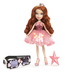 bratz funk glow doll meygan fashion