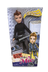 bratz boyz doll thad ready rock