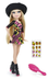 bratz totally polished doll cloe doll-
