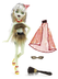 bratzillaz midnight beach doll sashabella paws