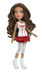 bratz holiday yasmin doll