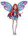 winx fashion doll believix bloom power