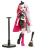 bratzillaz doll cloetta spelletta glam gets