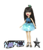 bratz funk glow doll jade fashion