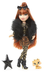 bratz catz doll meygan night have