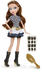 bratz totally polished doll meygan doll-