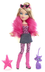 bratz catz doll cloe night have